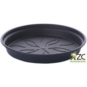 Miska Green Basics 22cm černá