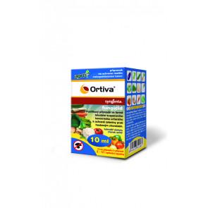 Ortiva - 10 ml
