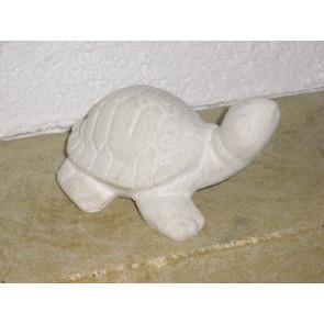Želvička pískovec 120mm