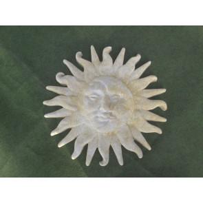 Slunce (pískovec)  pr.420mm