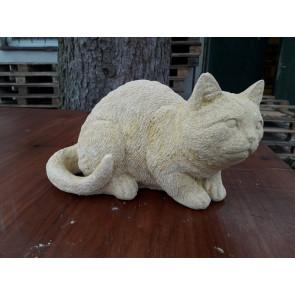 Kočka velká v330mm