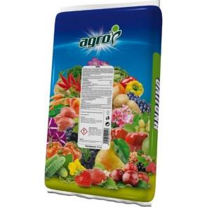 AGRO NPK  20 kg