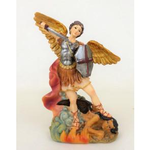 Archanděl Michael 20cm