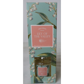 Difuzér Wax Lyrical - Lily of the valley 100ml