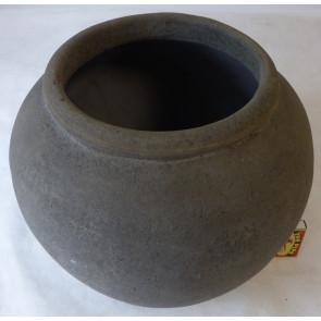 Váza 26,5x25,5 cm