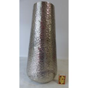 Váza NOBLESSE 44cm
