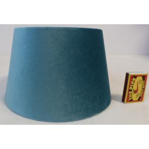 Stínidlo na lampu 20x15x12cm