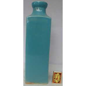 Láhev Aqua  h36 12x10 HAK