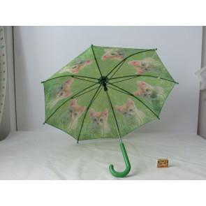 Deštník kočičky Ti