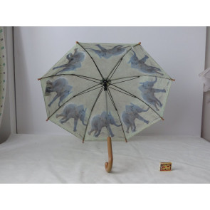 Deštník sloni TI
