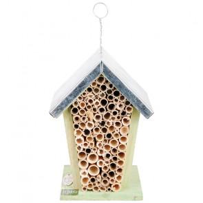 Zimoviště pro včely