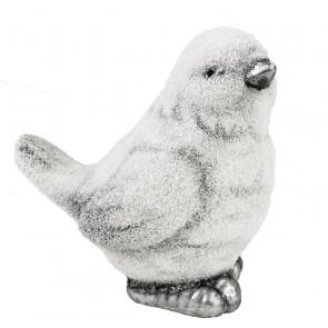 Dekorace ptáček X0951