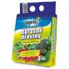 AGRO Hn. pro okrasné dřeviny 3 kg