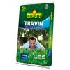 Travin 20 kg