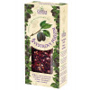 Švestkový podzim 100g - ovocný čaj v krabičce