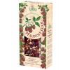 Malinový šálek 100g - ovocný čaj v krabičce