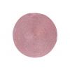 Prostírání růžové pr.38cm