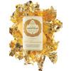 Luxusní dárkové mýdlo- GOLD 24kt. 250g