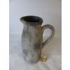 Váza keramická 22,5x16x43,5cm