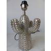 Podstavec lampy Kaktus 23x23x35cm