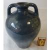 Váza 15,5x15,5x21,5cm