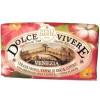 Mýdlo Dolce vivere Venezia 250 g