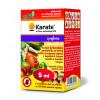 Agro KARATE ZEON 5CS 5 ml